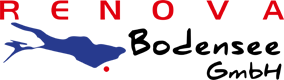 RENOVA Bodensee Bajric GmbH